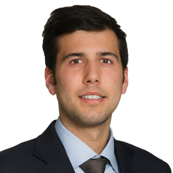 javier borjas investment banking analyst rbc capital